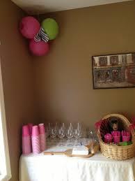 photo baby shower decoration diaper image