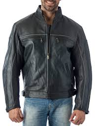 hooded motorcycle jacket reed men u0027s hooded leather bomber jacket with zip out reed