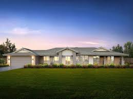 Southern Home Designs Homestead Southern Vale Homes Beautiful Homestead Home Designs