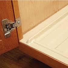 best kitchen shelf liner u2013 kitchen ideas