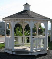 Backyard Gazebos For Sale by Alan U0027s Factory Outlet Free Delivery In Va And Wv On Gazebo Kits