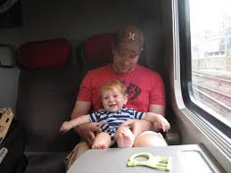 Kansas traveling with a baby images 8 reasons why we love train travel with an infant tips for baby jpg