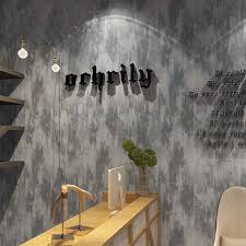 Home Decor Industry Industry Wallpaper Selling Wallpapers Home Decor Cement Ash