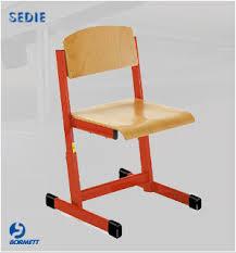 sedie scolastiche sedia regolabile arredi per scuole banchi sedie lavagne cattedre