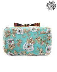 designer clutches 25 best designer clutches by simaaya fashions images on