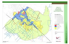 city of college station planning u0026 development services maps