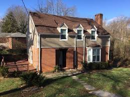 apartment home for rent in lynchburg va 1 bhk lynchburg va apartments for rent realtor com