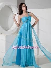 graduation dresses for 5th grade blue graduation dresses for 5th grade plus size tops