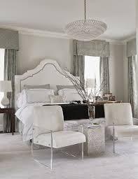 the designer u0027s den home design u0026 decor