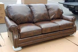 hancock and moore sofa good hancock moore leather sofa 55 with additional with hancock