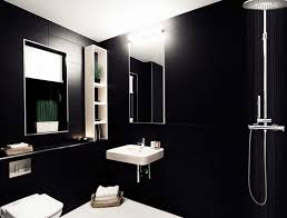 bathroom renovation ideas for tight budget nestquest 30 bathroom renovation ideas for tight budget