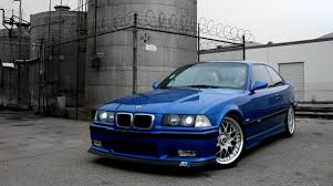 bmw e36 3 series bmw e36 performance suspension components