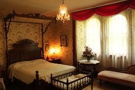 victorian bedroom victorian bedroom by decayedyouth on deviantart