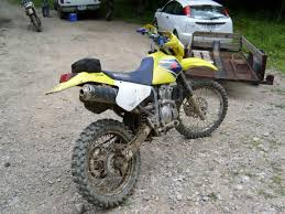 2004 drz250 images reverse search