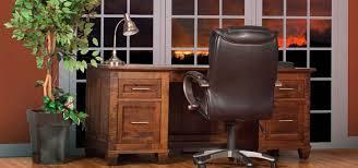 mennonite furniture kitchener beaufiful mennonite furniture kitchener images gallery custom