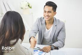 tell about yourself job interview the best way to answer