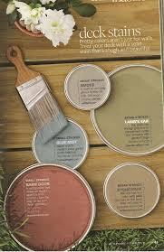 28 best decks images on pinterest deck colors minwax and behr