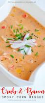 Lobster Bisque Recipe Best 25 Crab Bisque Ideas On Pinterest Crab Soup Bisque Recipe