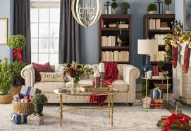 at home chesterfield sofa mulhouse furniture garcia chesterfield sofa reviews wayfair