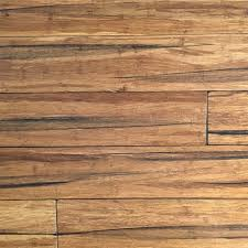 bamboo wood flooring you ll wayfair