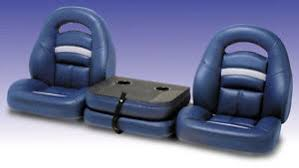 bass boat seats sport 201 3 pc bench 60