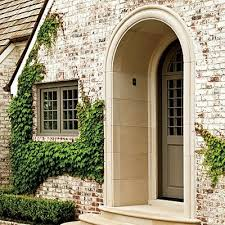 56 best home walls exterior images on pinterest architecture