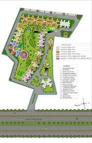 supertech ecovillage iv residential property in greater noida west