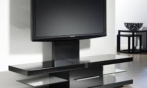 Corner Tv Cabinet For Flat Screens Cabinet Images About Tv Wall Mount On Pinterest Wall Mount Tvs