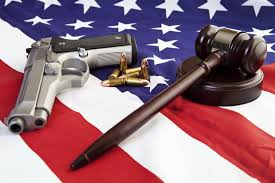 writing a good research paper how to make a good research paper about gun control the most important issue when handling any custom research paper is making findings on the issue it is advisable to conduct deep research on the issue as