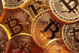 design this home cheats to get coins 5 ways to get free bitcoins