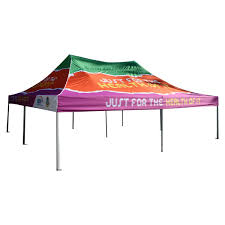 Home Decorators Mexico Mo 20 X 20 Pop Up Canopy Tent Decoration