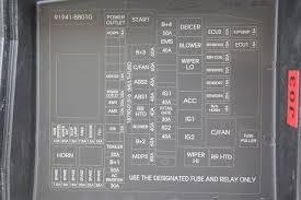 hyundai santa fe wiring diagram 6 way trailer wiring diagram
