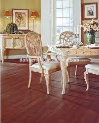 Parquet Flooring Laminate Laminate Parquet Flooring Laminate Parquet Flooring Suppliers And