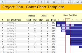 project plan template excel 2007 kctati info