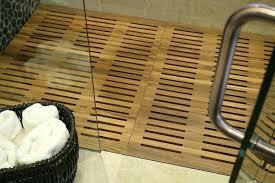 bathroom shower repair u2013 justbeingmyself me