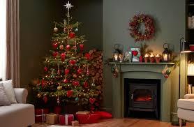 real christmas tree buying guide help u0026 ideas diy at b u0026q