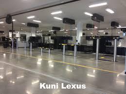 kuni lexus of colorado springs trend kuni lexus 77 with car design with kuni lexus interior and