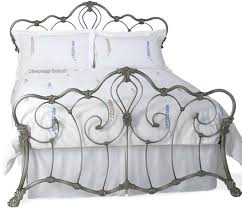 t4taharihome page 98 black modern bed frame victorian iron bed