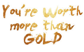 gold sayings and quotes best quotes and sayings