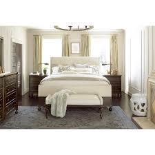 creative decoration bedroom furniture denver beautiful ideas bed