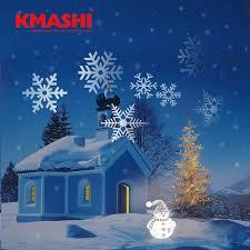 aliexpress buy kmashi decoration lights outdoor
