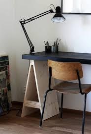 mobilier bureau pas cher mobilier style industriel pas cher finest meubles style industriel