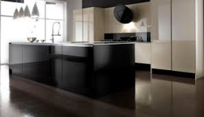Types Of Kitchen Cabinet Material Infurnia Personalizing Furniture - Different kinds of kitchen cabinets