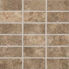 tiles photos bathroom wall mosaic tile tile the home depot