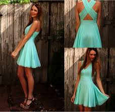 109 best homecoming dresses images on pinterest homecoming dress