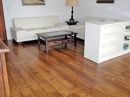 parkett design pardes parkett design in 48163 münster parkett teppiche böden