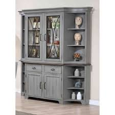 furniture kitchen storage kitchen storage home accents furniture big superstores