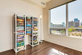board game storage cabinet boxthrone the modular board game shelving system by dan blacklock