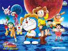 HCM - TQ/HCM-<b>Phim hoạt</b> hình Pokémon, Đôrêmon, thám tử lừng danh <b>...</b>