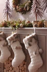 fur christmas best 25 christmas ideas on diy christmas